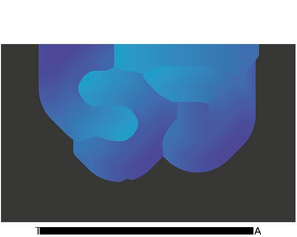 Logotyp-kolor