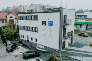 Centrum Medyczne S5